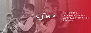 fb_copertina-scuole