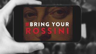 bring-your-rossini-altra-risoluzione