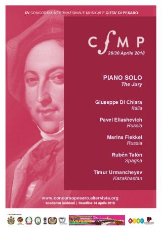 jury_2018_cimp_piano_solo