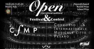 open-autions-cimp-2020-festivalcontest-1600x840