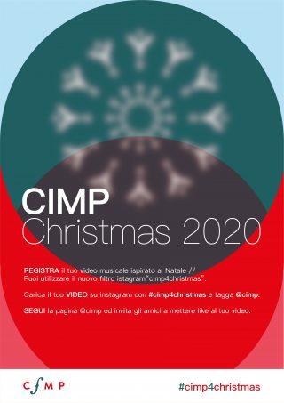 cimp_chmanifesto
