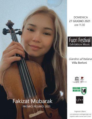 concerto_27giugno